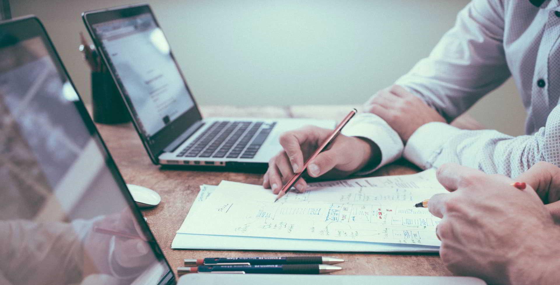 TestSide Web Digital Development Solutions