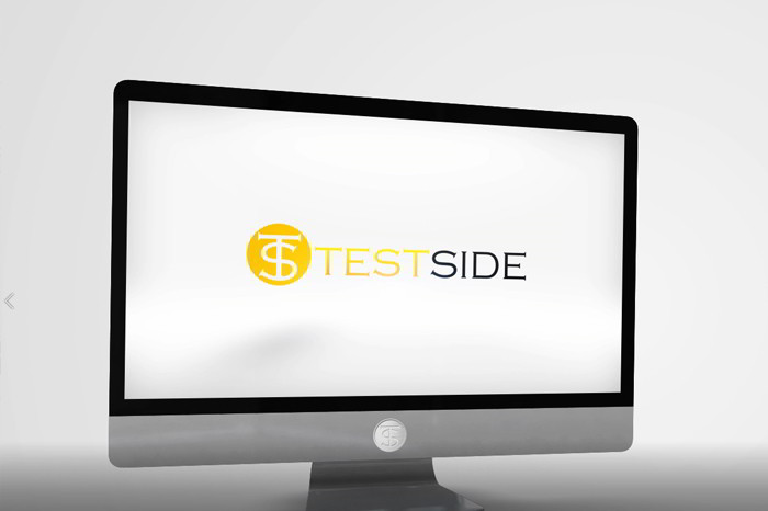 TestSide Services Video Intro